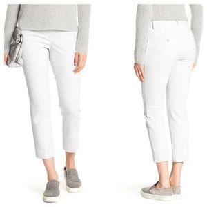 Theory Treeca 2 Pioneer Pants